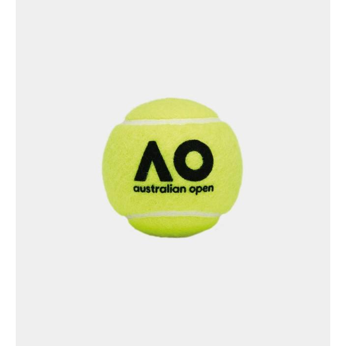 כדור טניס DUNLOP AUSTRALIAN OPEN