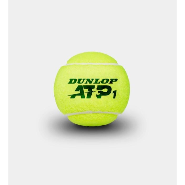 כדור טניס DUNLOP ATP