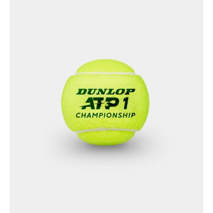כדור טניס DUNLOP ATP CHAMPIONSHIP
