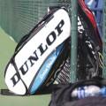 Dunlop תיקים