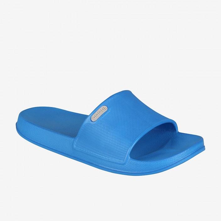 כפכפי נוחות TORA Sea blue