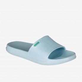 כפכפי נוחות TORA Pastel blue