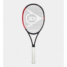 מחבט טניס CX 200 LS