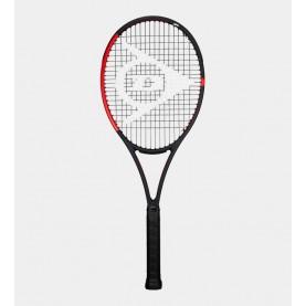 מחבט טניס CX 200 TOUR 16×19