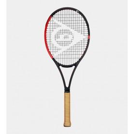 מחבט טניס CX 200 TOUR 18×20