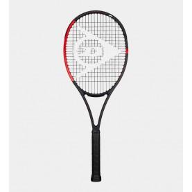 מחבט טניס CX 200 +