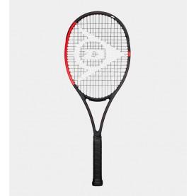 מחבט טניס CX 200