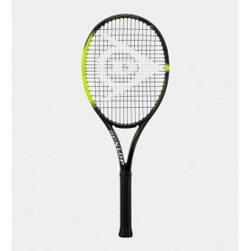 מחבט טניס SX 300