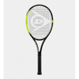 מחבט טניס SX 300 LS