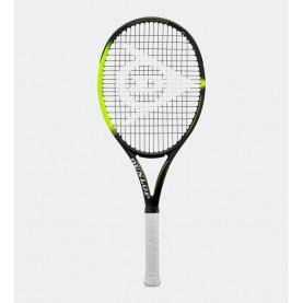 מחבט טניס SX 600