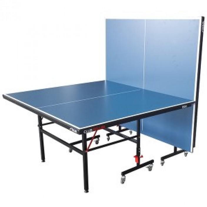שולחן טניס - CLUB ROLLER