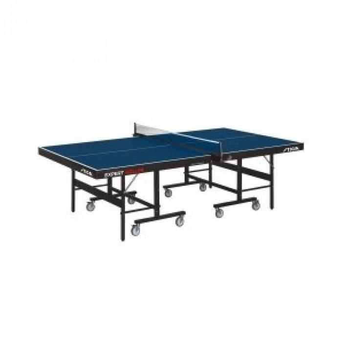 שולחן טניס - EXPERT ROLLER