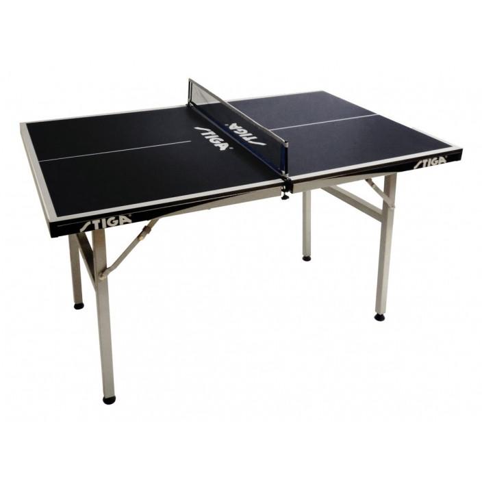 שולחן טניס - MINI TABLE