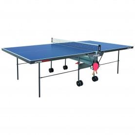 שולחן טניס - ACTION ROLLER