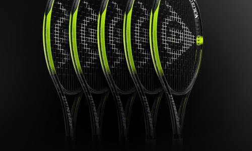 מחבטי טניס וכיצד יש לבחור אותם